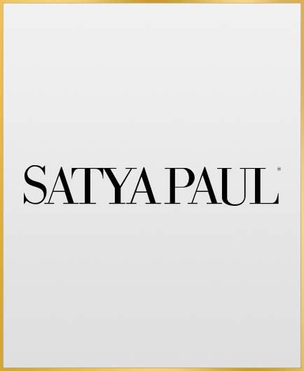 Satya Paul: Up to 45% Off