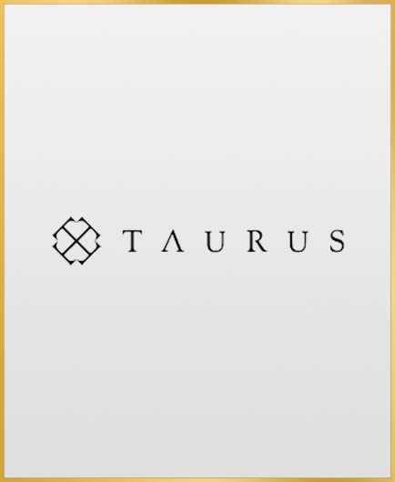 Taurus: Up to 60% Off