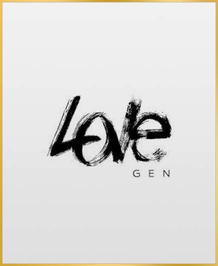 Love Gen: Starting ₹499