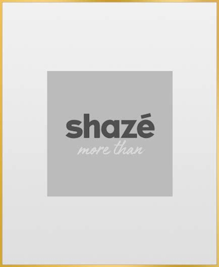 Shaze: Up to 70% Off