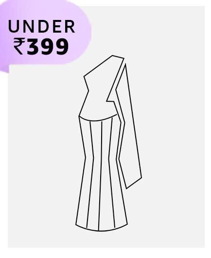 Under ₹ 299