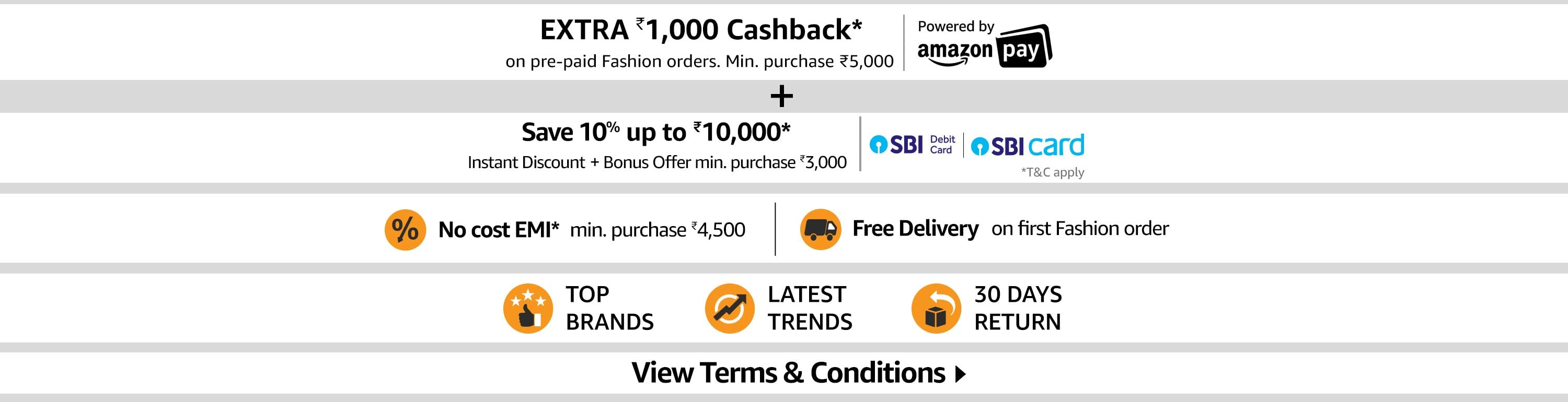 Up to 80% off on Women's clothing | Buy tops, kurtas, sarees