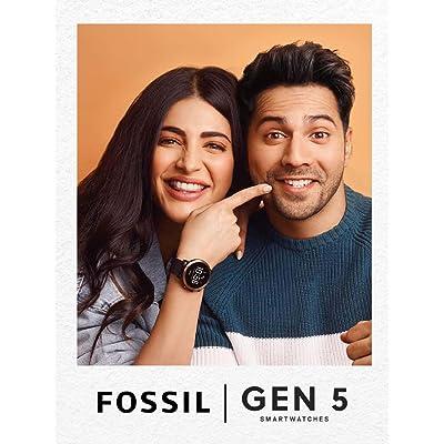 Starting at ₹2,555