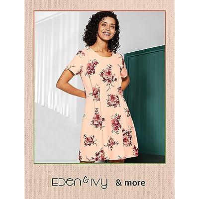 Tops & dresses | Starting ₹399