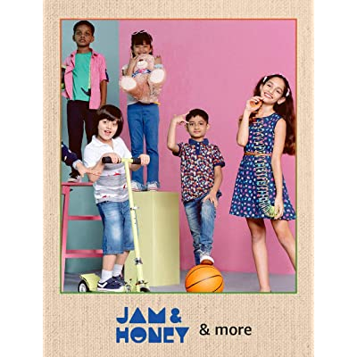 Kidswear | Starting ₹399