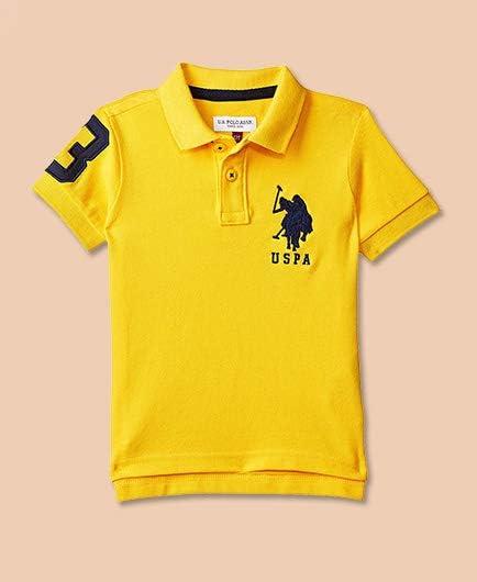 t-shirts | Under ₹299