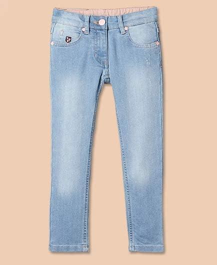 Jeans |Under ₹599