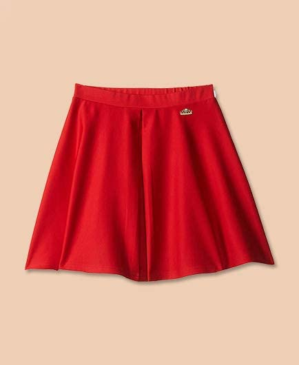 Shorts & skirts | Under ₹399