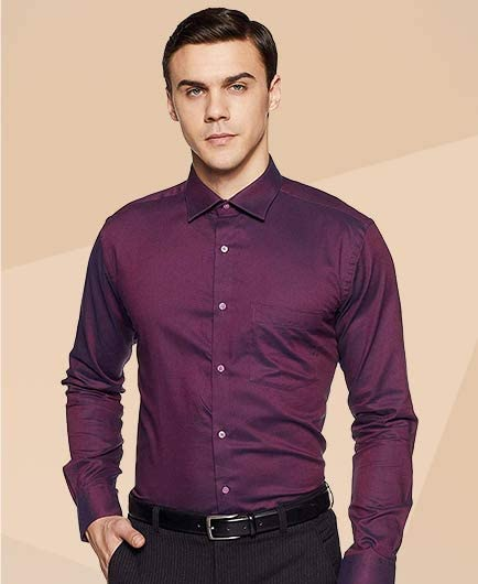 Men's clothing: Buy mens' clothes online at best prices in