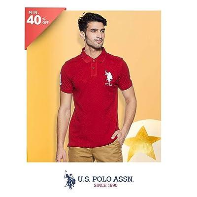Polos & More