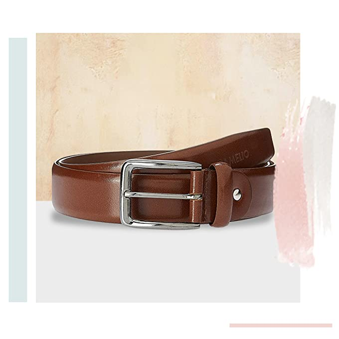 Belts   Under ₹399