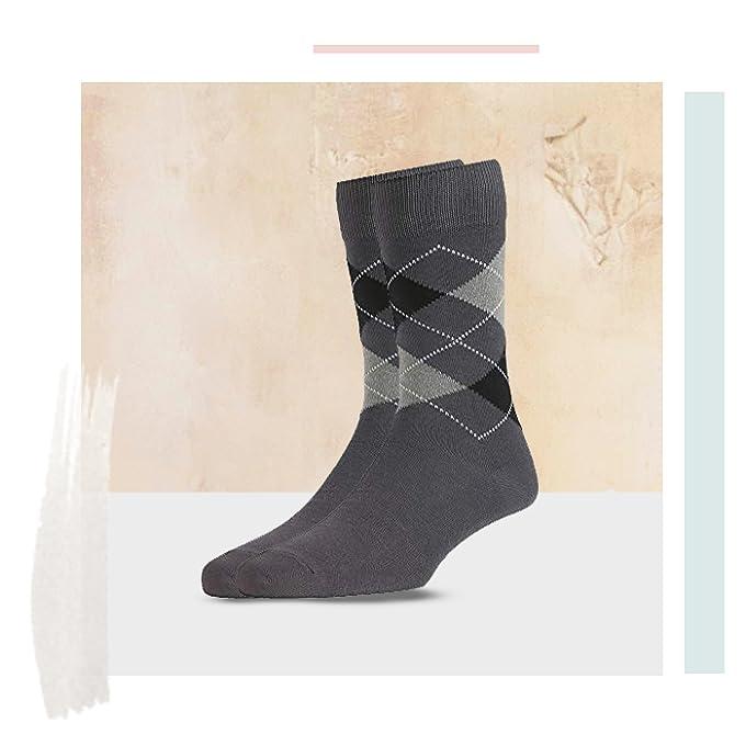 Socks   Under ₹299