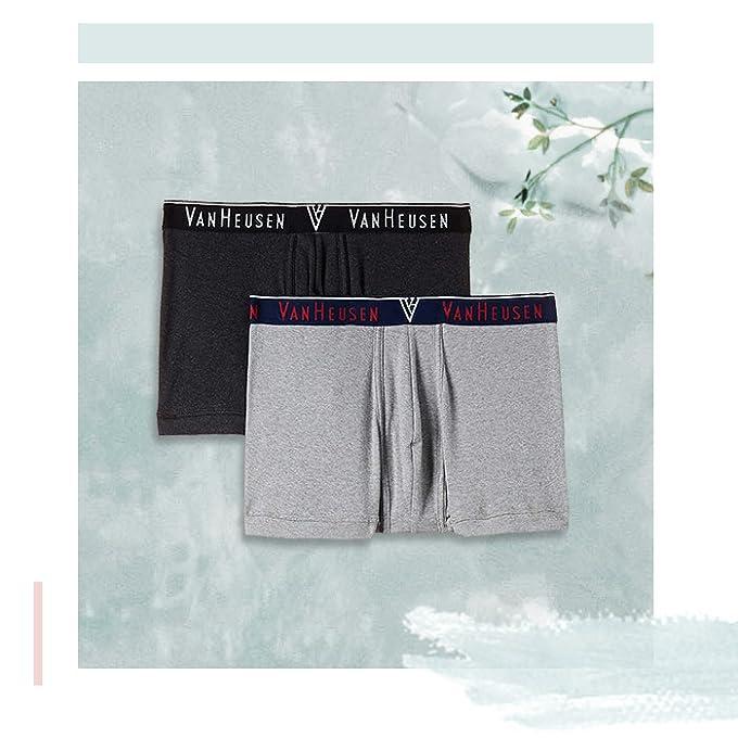 Innerwear   Under ₹199