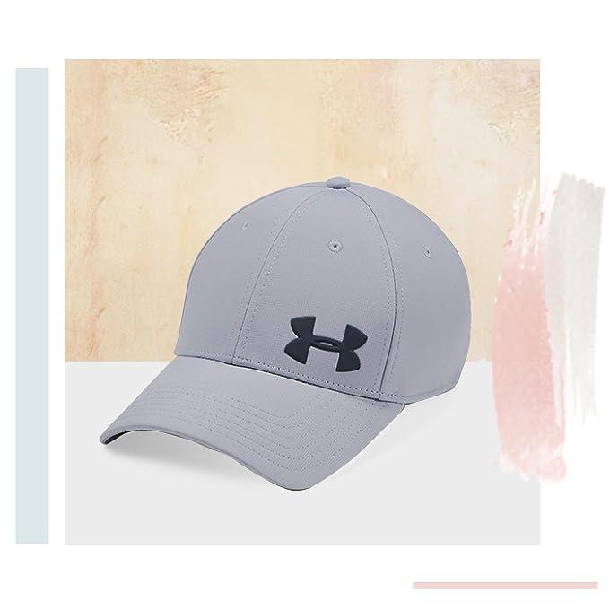 Caps   Under ₹249