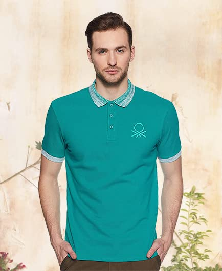 T-Shirts & Polos   Under ₹249