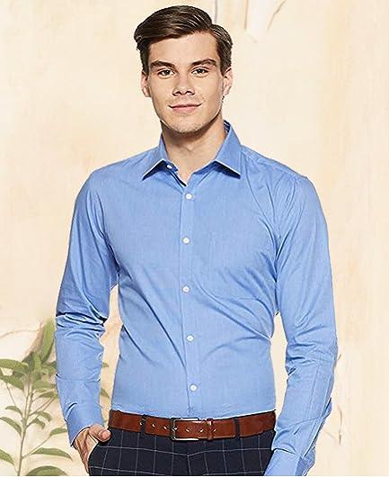 Shirts   Under ₹399