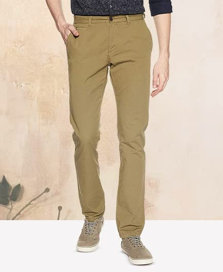 Trousers | Under ₹599
