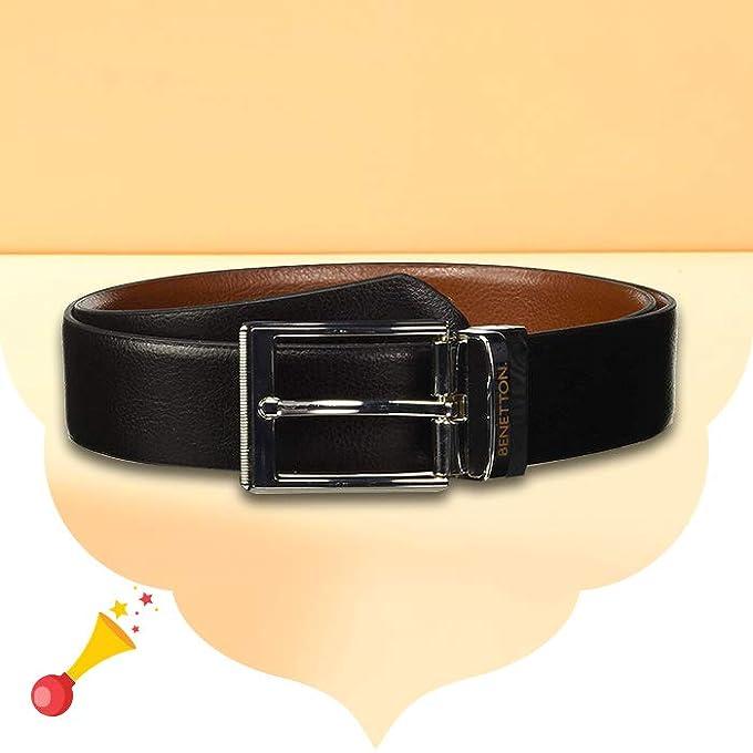 Belts | Under 399