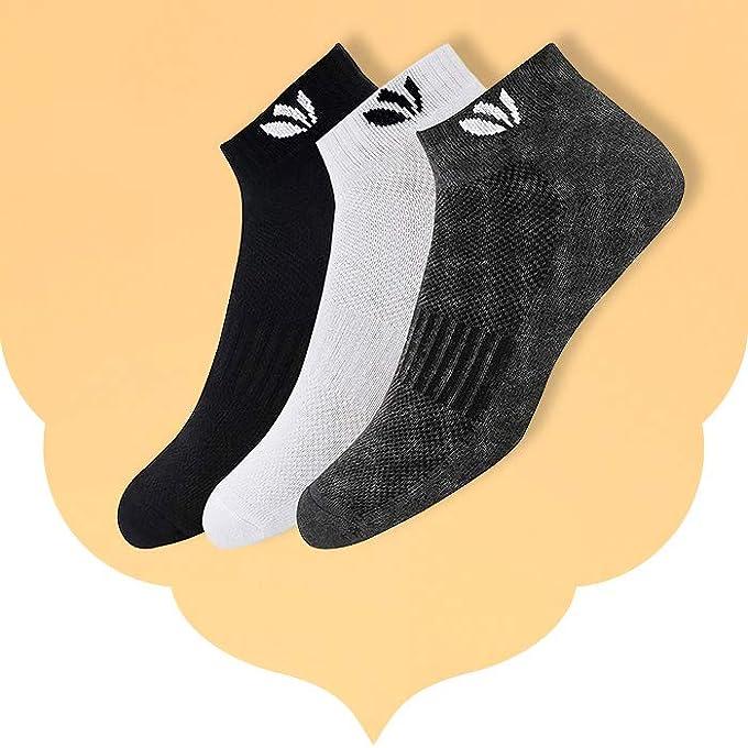 Socks | Under 299