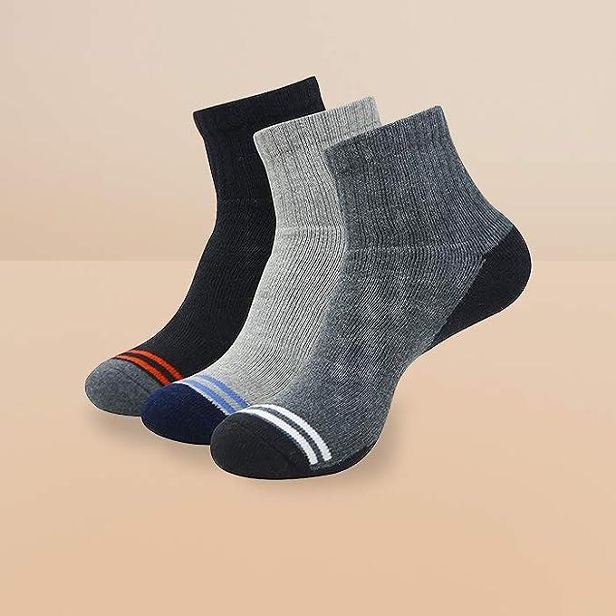 Socks | Under ₹299
