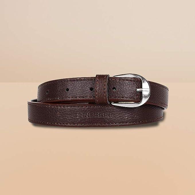 Belts | Under ₹399