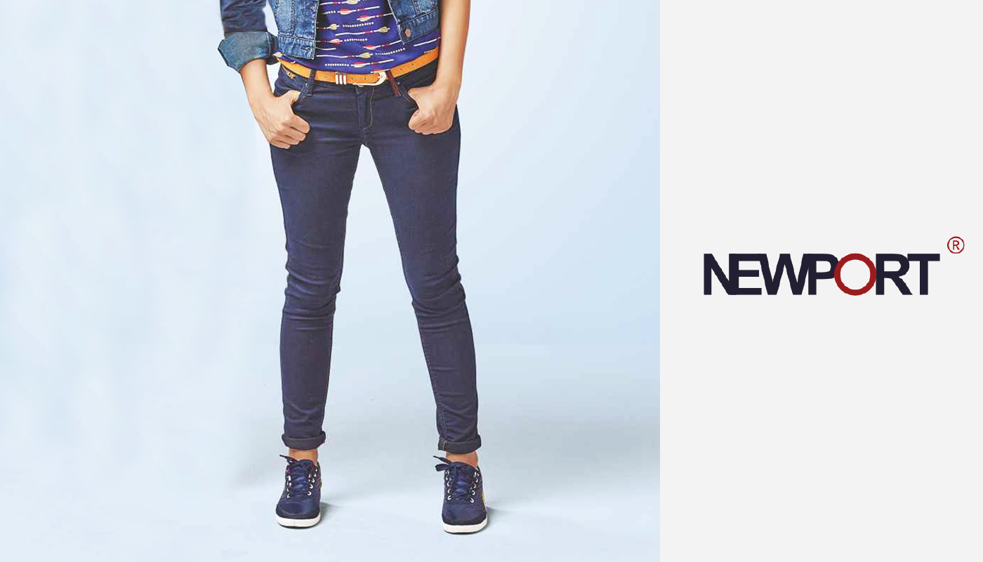 243e80c356df37 Jeans For Women: Buy Ladies Jeans online at best prices in India ...