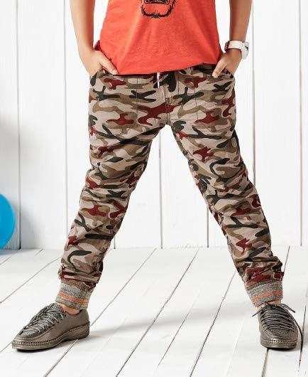 Joggers & trackpants