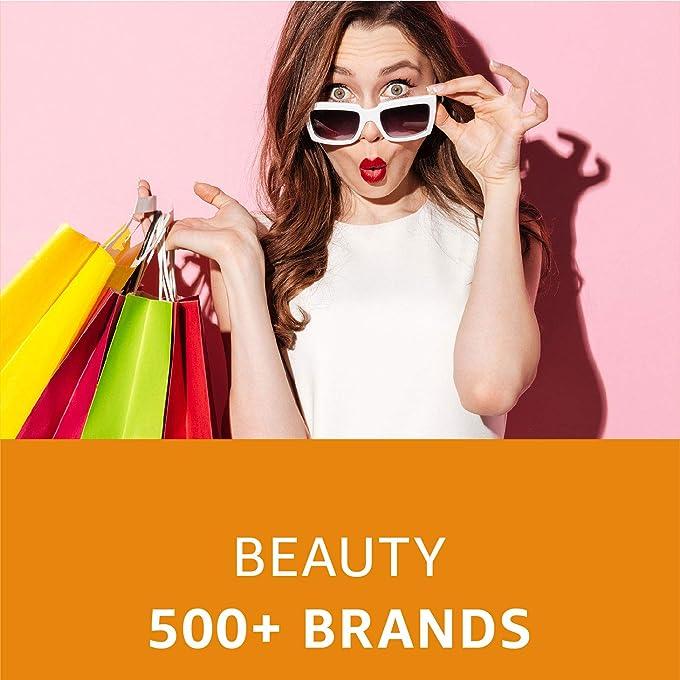 More than 1000+ deals
