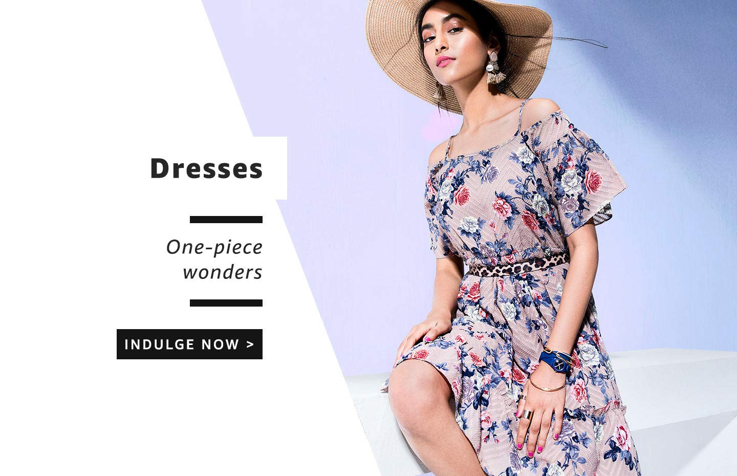 Western wear: Buy women's western wear online at best prices