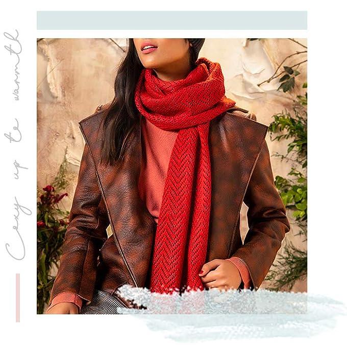 Stoles & scarves