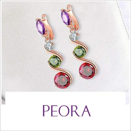 Peora