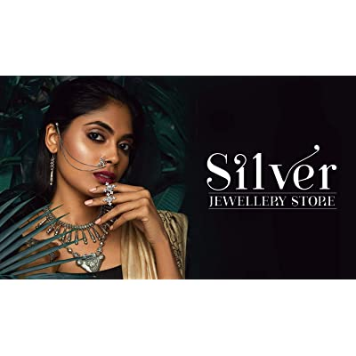 All things Sliver