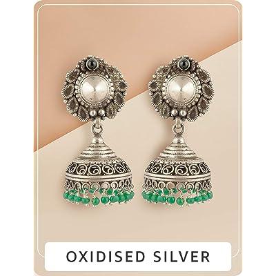 100% Genuine Silver
