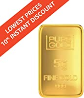 Min 10% Off on Gold Coins from Joyalukkas, Malabar and more