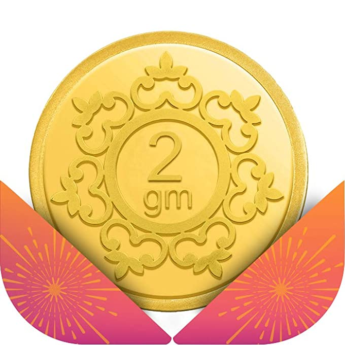 2 gm: Starting from ₹7,110*