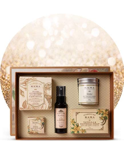 Sell Beauty Gift boxes and sets online