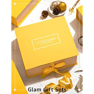Curated Luxury Gifting