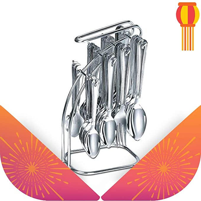 Starting ₹79 Cutlery, bakeware and kitchen tools