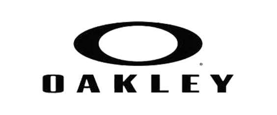 Okaley