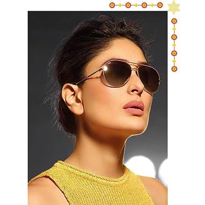 Shop Kareena's look