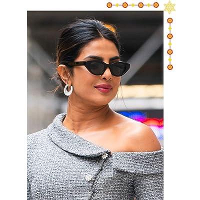 Shop Priyanka's look