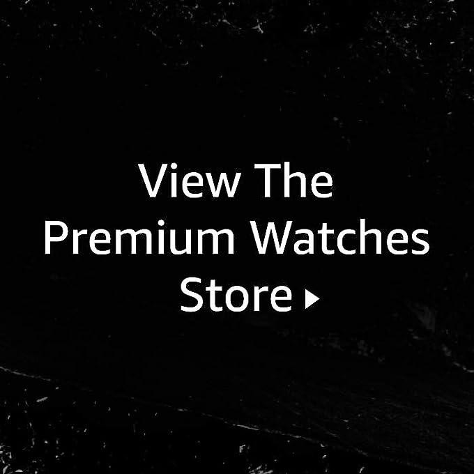 Explore the store