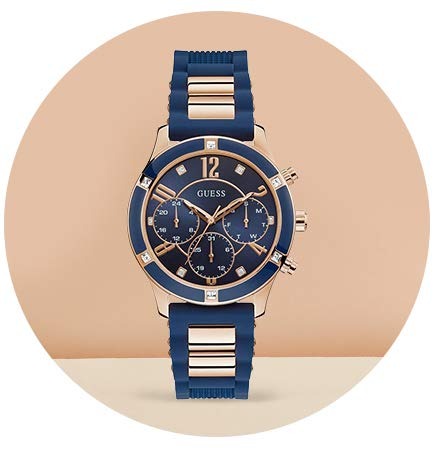 Great Indian Festival: Upto 80% Off on Women's Watches + Extra 10% Off on SBI Bank Debit & Credit Cards (29th Sept - 4th Oct)