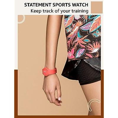 statement smart watch
