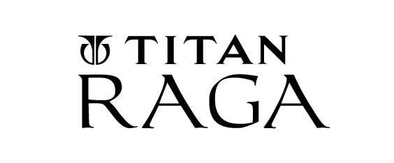 Titan Raga