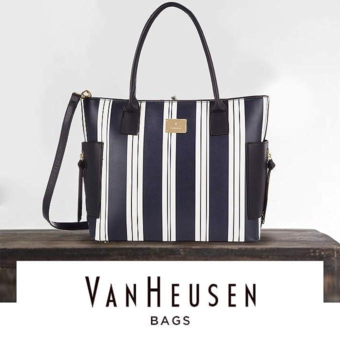 Van Huesen Bags