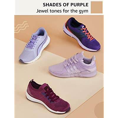 The latest hue for your workout