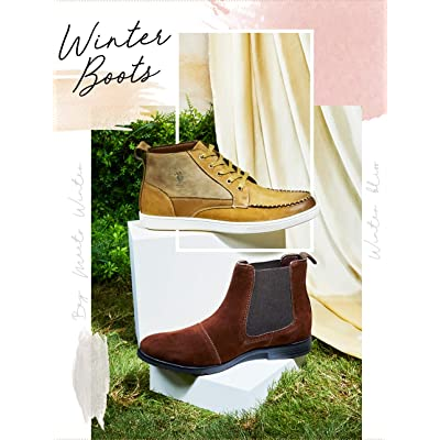 Style essentials