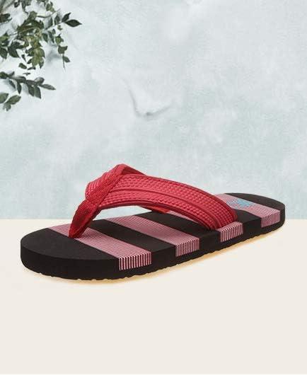 Flip - Flops