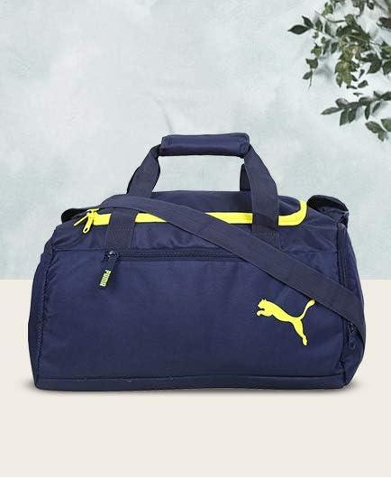Gym Bags